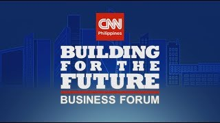 cnn philippines presents building for the future