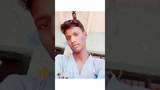 Purulie Nayan