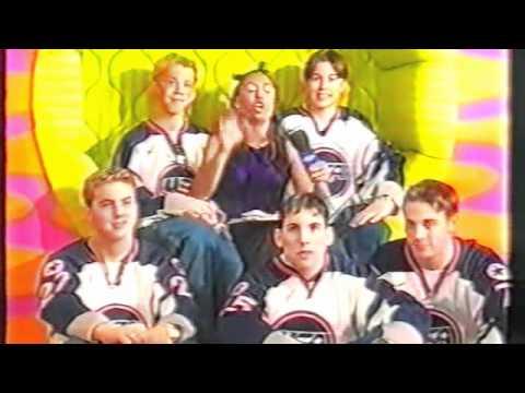 Take 5 Nickelodeon 1998.m4v