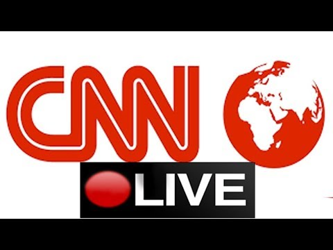 Cnn Live 24 7 Breaking News Youtube
