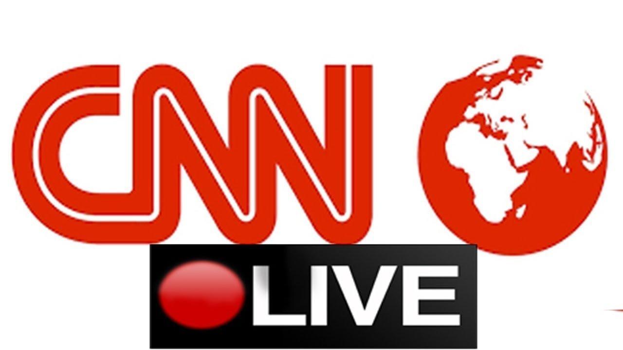 Cnn Live 24 7 Breaking News Youtube