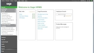 Http://www.caronbusiness.com/. created by hr professionals for professionals, sage hrms provides all the essentials you need managing your employees a...