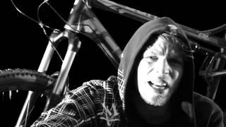 Souljah - Was mein Fahrrad angeht (MoTrip Remake)