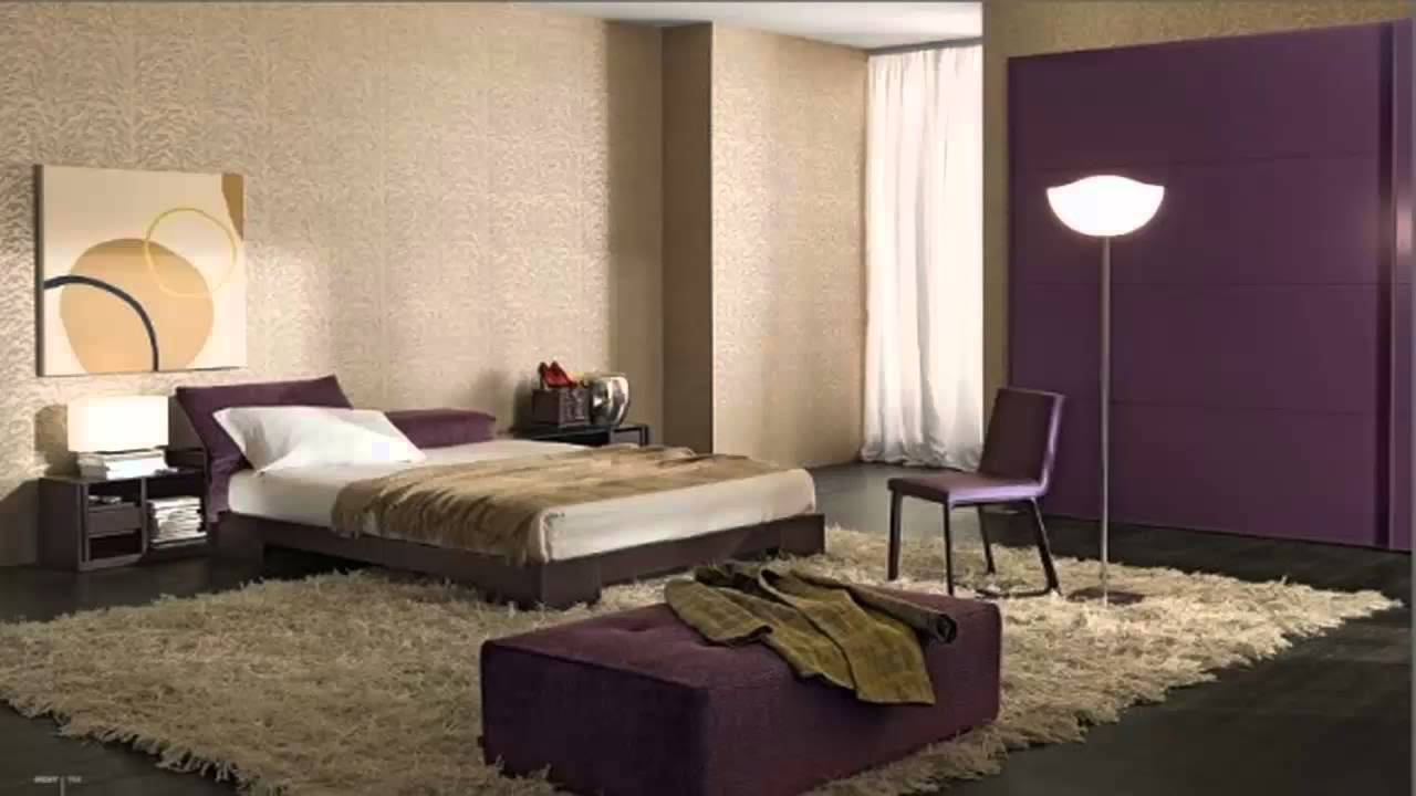 youtube. Black Bedroom Furniture Sets. Home Design Ideas