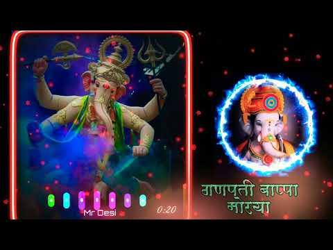 jai-ganesh-jai-ganesh-jai-ganesh-deva-||-lord-ganesh-aarti-||-ganesh-bhajan---very-beautiful-song