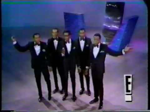 Temptations  I Know  I'm Losing You   1967