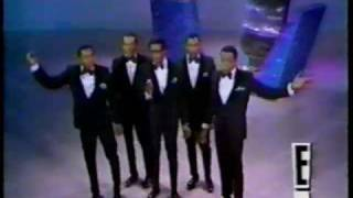 Temptations - (I Know)  I'm Losing You -  1967