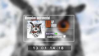 Ariunaa Ft Delgermoron - Shono Dundiin Bvjig Instrumental