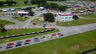 Download Video Hallett Motor Racing Circuit MP3 3GP MP4