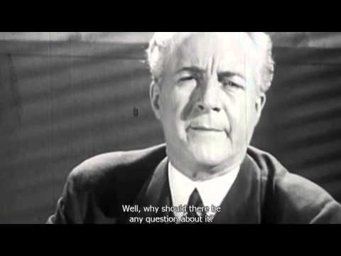 ECONOMY Documentary films full length - Capitalism: A Love Story Documentary films about Economics