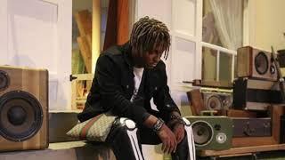 [FREE] Juice wrld x Lil Uzi Vert type beat - 2018 Dangerous life | (Prod.G-WILLY)
