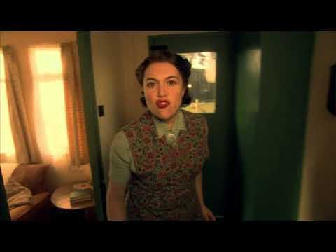 Horrible Histories    WWII Girls Song