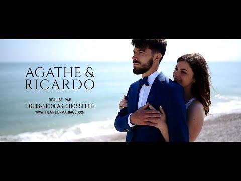 Louis-Nicolas Chosseler | WEDDING FILMMAKER