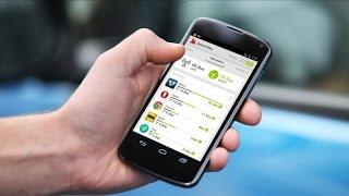 Sin Conexion a Datos Moviles en Android Solucion Para Cualquier Dispositivo