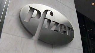 AstraZeneca refuse la nouvelle offre de de rachat de Pfizer - corporate