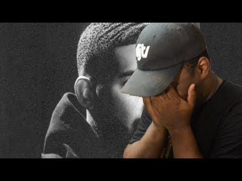 "DRAKE - ""SCORPION"" FIRST REACTION/REVIEW!!! Mp3"