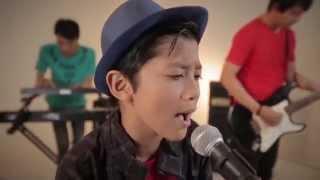 GATAN - SAHABAT ( OFFICIAL MUSIC VIDEO )