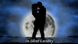 Silent Lucidity Video with Lyrics
