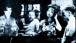 New Order - Dreams Never End (Peel Session)