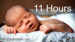 🎵 Baby Sleep Music 🎵 Lullabies for Babies 🎵 LULLABY BRAHMS Bedtime Songs to go to Sleep