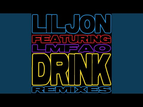 Drink (Soca Remix)