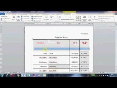 Вопрос: Как вставить разрыв страницы в таблице Excel?