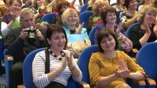 День учителя в Московской области