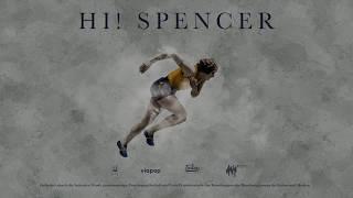 Hi! Spencer – Wo immer du bist (Lyrics)