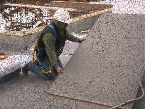 General Roofing Systems Canada Video.wmv