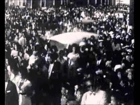 Birmingham Sunday School Bombing