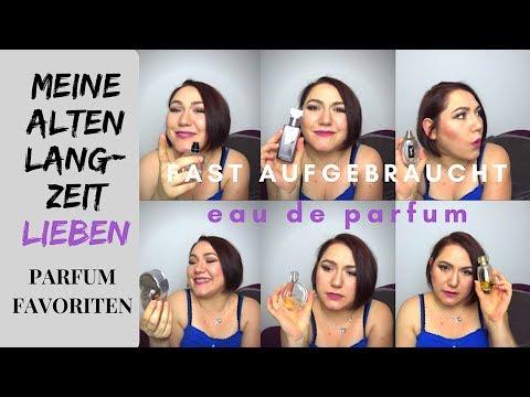BESTE DAMEN PARFUM FAVORITEN l FRAGRANCE DUPES  Parfum Review deutsch