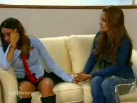 Rebelde - 1º Temporada - Capitulo 77 - Parte 1/5 Travel Video