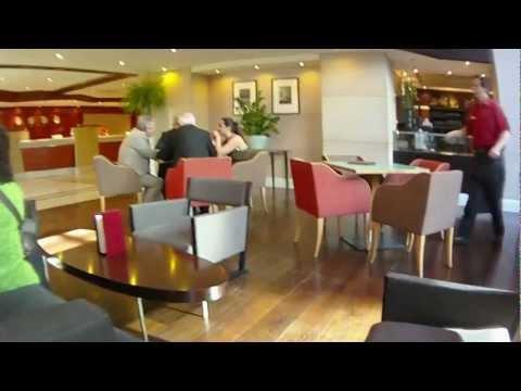Athens 雅典 - METROPOLITAN HOTEL day 9 - 51 ( Greece )