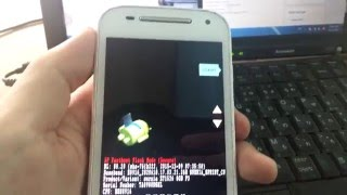 How to hard reset boost sprint virgin motorola phone