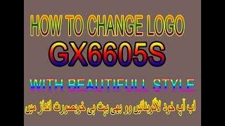 Download - gx6605s video, Bestofclip net