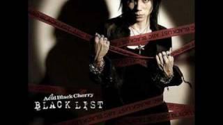 Acid Black Cherry - Shoujo no Inori (Instrumental cover w/tab)