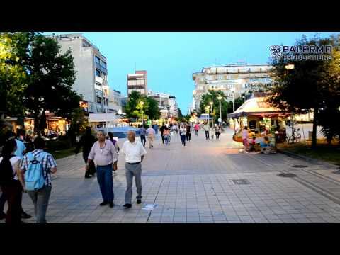 Karditsa   Small moments of life