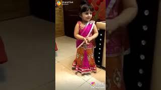 चिटिया कलाईया chitiya klaiya dance