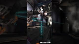 Dead space mobile walkthrough ep 1