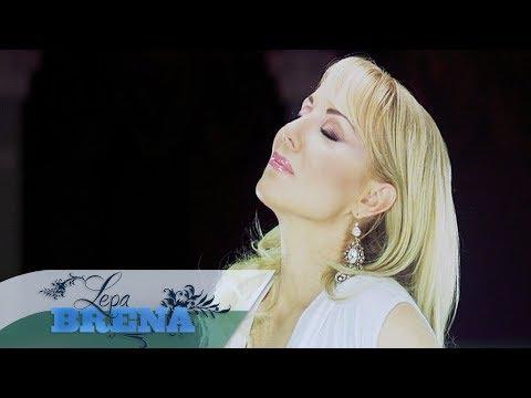 Lepa Brena - Pazi kome zavidis (Official Video 2008)