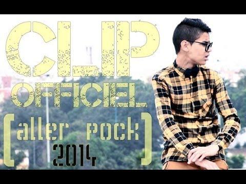 Ach Man - Aller Pock - ( Officiel Music Video )