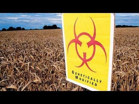 Monsanto Takes Over Science Journals To Silence