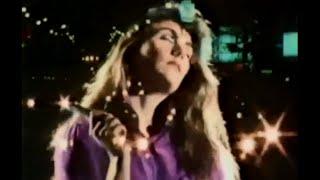 Laura Branigan - \Fools Affair\ 1981 cc Rare first video Lyrics