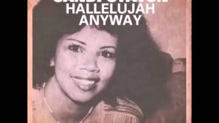 Candi Staton - Hallelujah Anyway  [Director