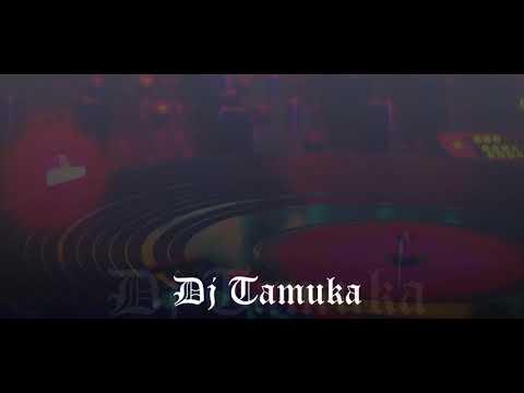 Gweru Funk  Dj Tamuka