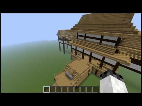 High quality images for tuto maison moderne minecraft xbox 360 ...