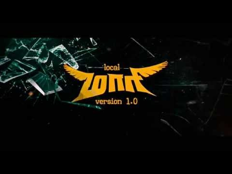 Maari Thara Local version 1.0