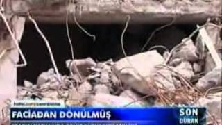 Bugün Tv - 4 Mayıs 2011