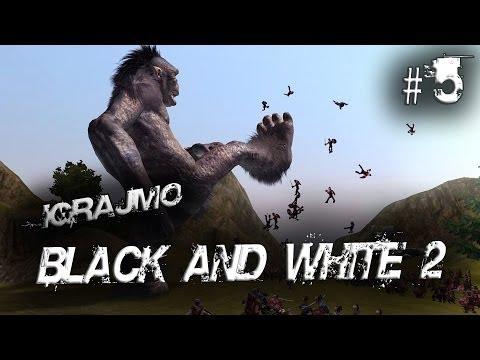 Igrajmo Black and White 2 Ep.5 - Malo Faila