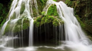 Top 10 Unique Waterfalls in the World